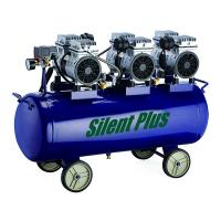 Quality Silent and oil free air compressor SP-1700/90 for sale
