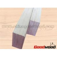 Quality New product Goodwood for sale