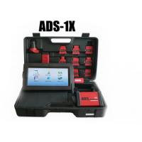 Quality ADS-1X All Cars Fault Diagnostic Scanner for sale