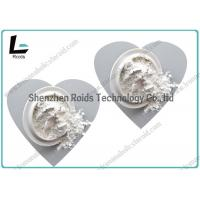 Quality Levitra Male Sex Steroids Sex Steroid Hormones Vardenafil Powder CAS 224785-91-5 for sale