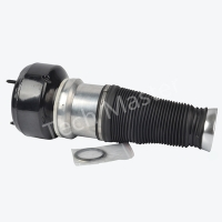 Buy cheap Front Air Spring Assembly For Mercedes-Benz W221 S Class Air Spring Bellows from wholesalers