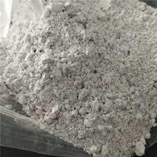 China Sodium Cryolite Trisodium Hexafluoroaluminate Industrial Grade Cas 13775-53-6 on sale