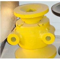 Quality Bearing Assembly for sale
