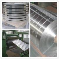 narrow strips ,slitting coils,application is for transformer for sale