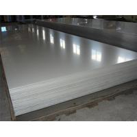 Quality Polishing 316L Stainless Steel Sheet Metal Wall Protection For Medical Equipment for sale