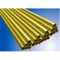 Quality Sell CDA316 - UNS.C31600 Nickel Leaded Commercial Bronze for sale