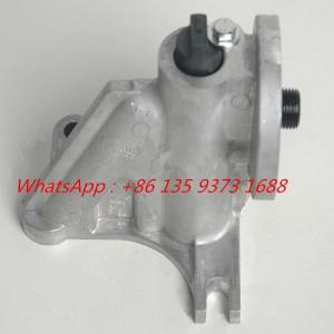 Quality Hot Sell Cummins Qsm11 Engine Corrosion Head 4356679 3819767 3029354 3024678 for sale