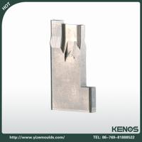 Quality Precision mold components,precision stamping mold components,mold parts for sale