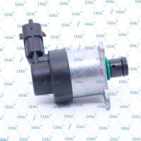 Quality 0928400669 bosch original measure unit (0 928 400 669) Original Metering Solenoid Valve 0928 400 669 for sale