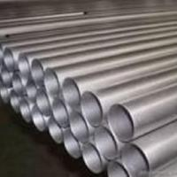 Alloy Steel Pipe (ASP-001) for sale