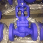 Quality Globe valves for sale