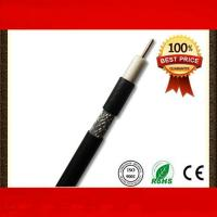 Quality COAXIAL CABLE RG213 for sale