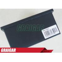 Buy Smartgen HAT260 ATS Genset Controller Automatic Transfer Switch Controller, at wholesale prices