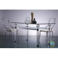 Quality acrylic canopy furniture company for sale