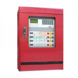 China Fire Alarm Control Panel on sale