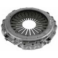 Quality 3482 123 234 VOLVO Clutch Pressure Plate for sale