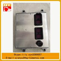 Buy excavator engine electronic control modules C4988820 at wholesale prices