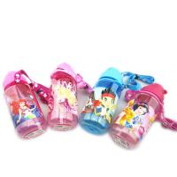 Quality Portable School Water Bottle , Healthy Baby Water Bottle For Christmas Gift for sale