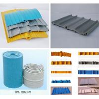 Buy cheap High quality Plastic (PVC, EVA, ECB) water stop,300*6mm, 300*8mm from wholesalers