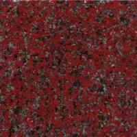 Africa Red Granite for sale