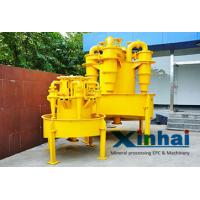 Quality Professional Mine Cyclone Assembly Hydrocyclone Separator Computer Selection for sale
