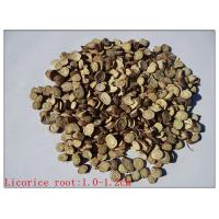 Licorice root,Glycyrrhizae root for sale