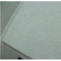 Quality High Quality Mineral Wool Board (BAIER001) for sale