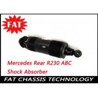 Buy SL500 SL600 Left Rear Hydraulic ABC Shock Absorber For Mercedes R230 2303200213 at wholesale prices