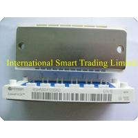 Quality BSM50GX120DN2/IGBT Modules for sale