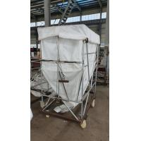 Buy cheap Industrial Washing Powder Manufacturing Machine , Liquid Hand Wash Making from wholesalers