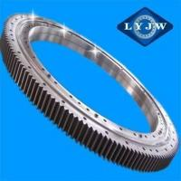 Buy Ladle Turret Slewing Bearing at wholesale prices