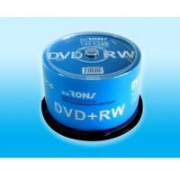 Buy cheap DVD-RW/CD-RW from wholesalers