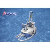 Quality 800W Fat Freeze Cryolipolysis Treatment 620nm - 770nm Body Contouring for sale