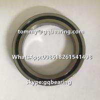 Quality CSXAA010 CSXAA010-TV Polyamide Cage Four-point Contact Thin Section Bearing for sale