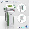 Cavitation cryolipolysis,2015 hottest cryolipolysis machine for sale