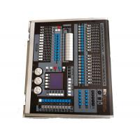 China Dimmer Control Console 1024ch Channel DMX 512 Stage Lighting Light Controller DMX 1024 Dj Operator on sale