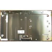 Buy cheap AUO 21.5 Inch Flat Industrial Rgb LCD Panels 1920 ( RGB ) x 1080 G215HW01 V0 from wholesalers