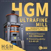 Quality Graphite powder grinder machine for sale in India|micro powder grinding mill for sale