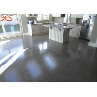 Quality Cement Based Self Leveling Floor Compound High Strength For Industry Place for sale