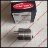 Genuine DELPHI actuator 7206-0433 solenoid valve kit , 7206-0433 Repair kit 7206 0433 for sale
