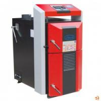 Quality High efficiency pulverized coal water boiler for sale