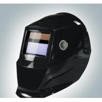Quality AUTO DARKING WELDING HELMET for sale