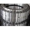 BT4-8061 G/HA1C400VA901 Four row tapered roller beairng, case hardening steel for sale