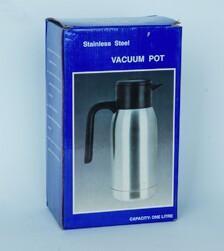 Quality Vacuum Bottle 1.0L for sale