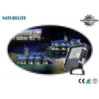 China Good Quality Finned Radiator LED Flood Light 30W for Park Landscape Lighting 3-5 Years Warranty on sale