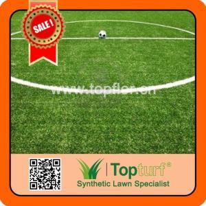 China synthetic grass/ artificial grass/Football futsal turf/Hockey grass on sale