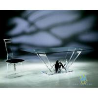 Quality acrylic indoor bar sets for sale