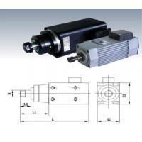 Quality Motor Spindle for sale