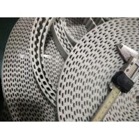 China High quality PU timing belt and synchronous Belt on sale