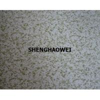 Quality PVC Laminated Gypsum Ceiling Board (SHWP-12) for sale